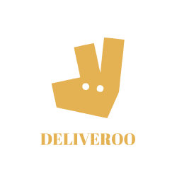 lion crep deliveroo