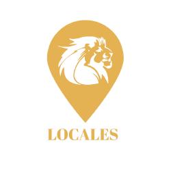 locales lion crep